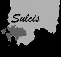 Maps Sulcis Biomar Vini